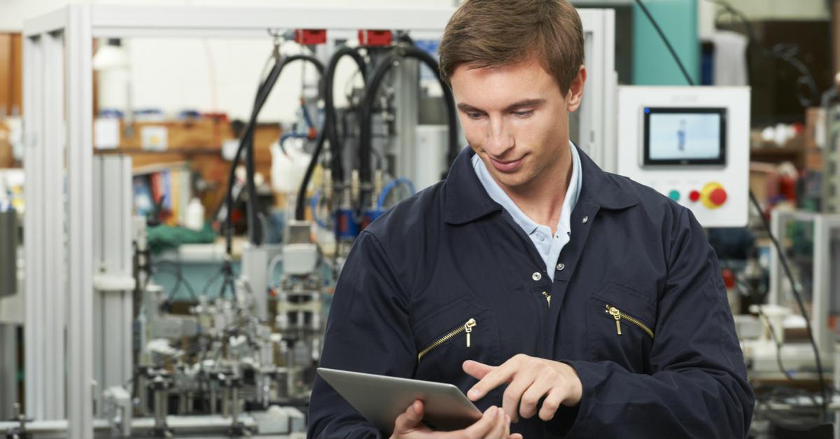 Statistical quality control tool: get a valid sampling plan