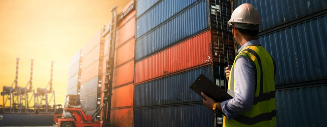 Checklist for importers in China and low-cost Asia