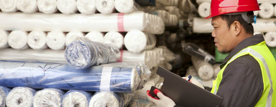 The 4 ways of checking product quality before shipment