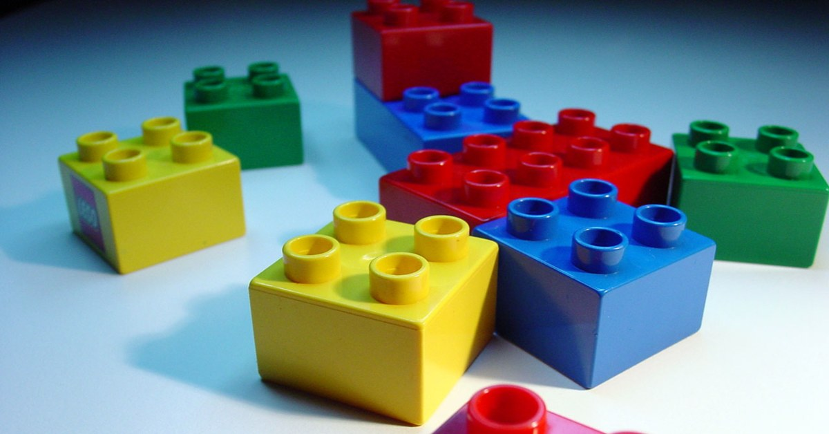 5 building blocks for developing good Chinese suppliers