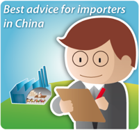 Getting More out of your Chinese Suppliers
