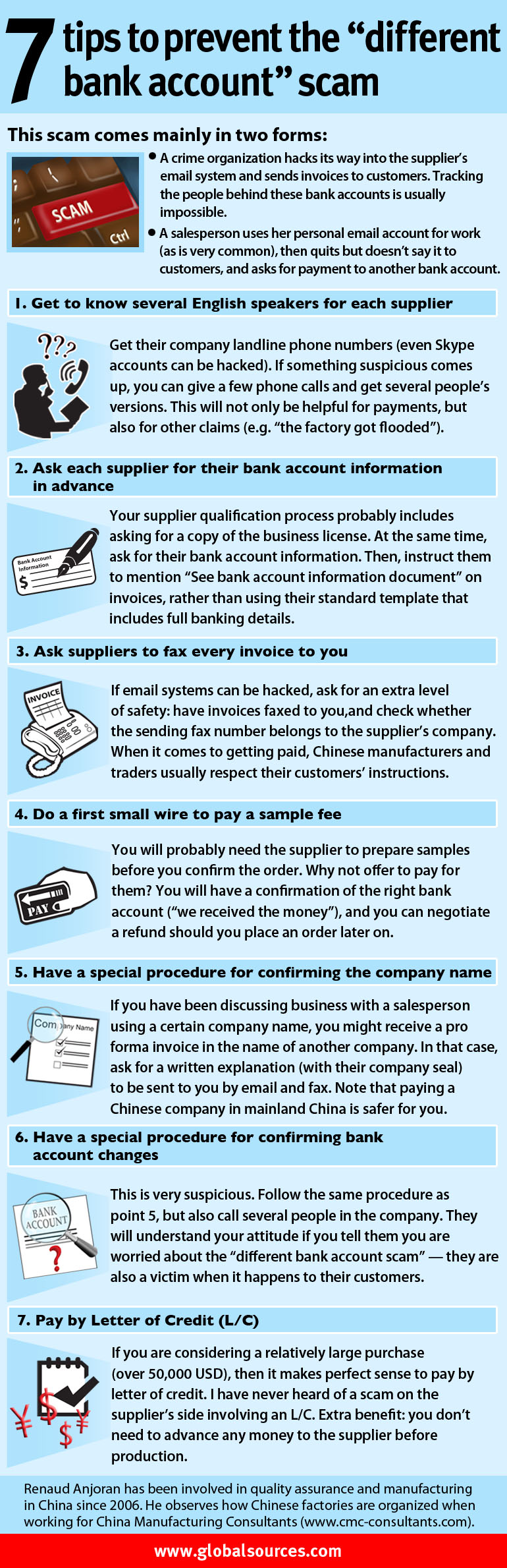 PREVENT_DIFFERENT_BANK_ACCOUNT_SCAM_INFOGRAPHIC_A