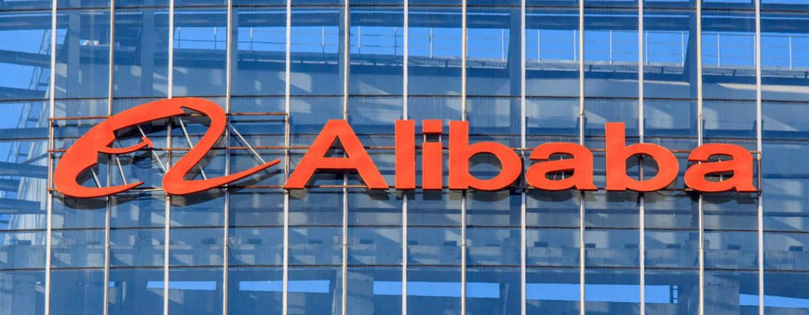 An Alibaba Gold Supplier Status Doesn't Mean Anything