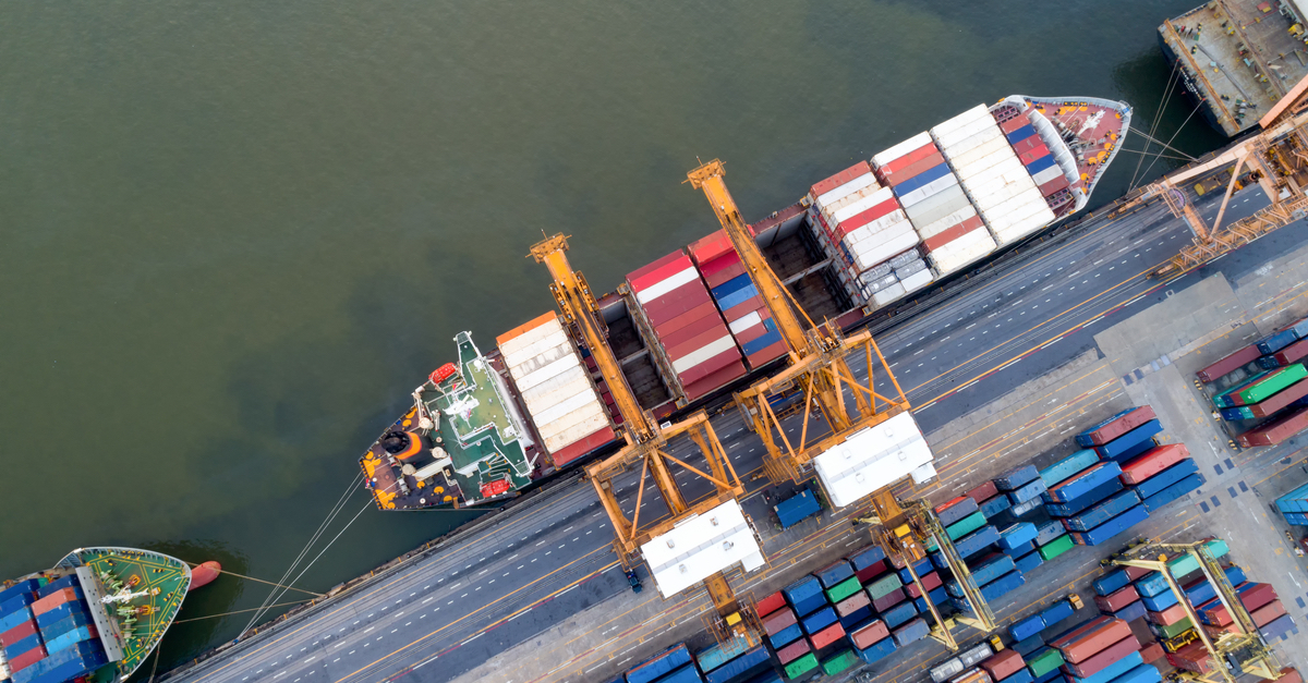 VAT Rebate for Exporters in China: How Does It Work?