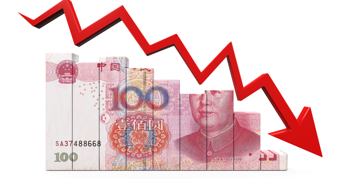 What Does the RMB Devaluation Mean for Importers