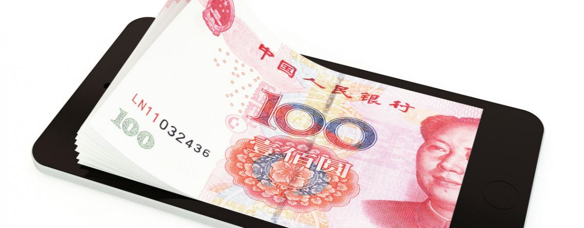 How to Pay a Service Provider Based in Hong Kong or China?