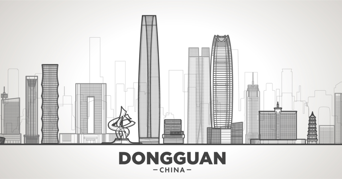 Dongguan Factories: Is there Light at the End of the Tunnel?