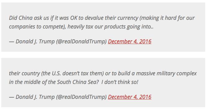 Trump_tweets