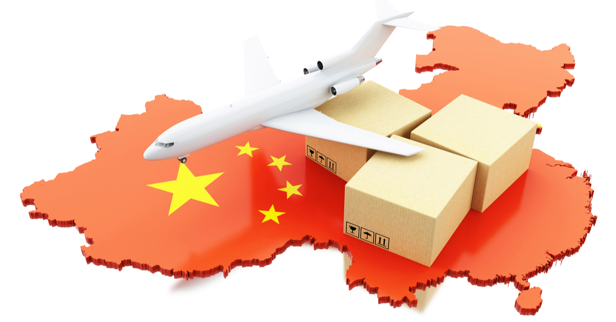 Chinese Factories Designing, Branding, and Selling on Amazon: Q&A