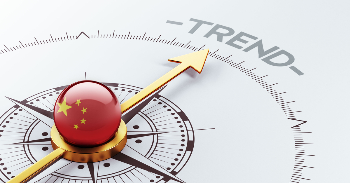 Latest Trends in China Sourcing, Compliance, and Quality Control
