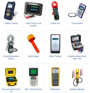 Testing_Equipment