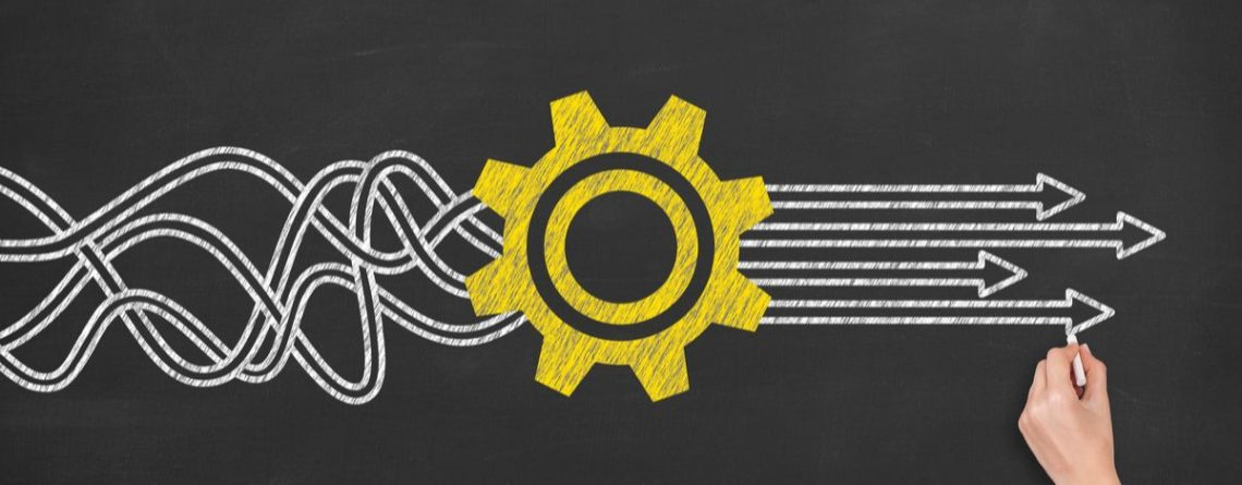 Understanding Manufacturing Process Controls in Your Factory
