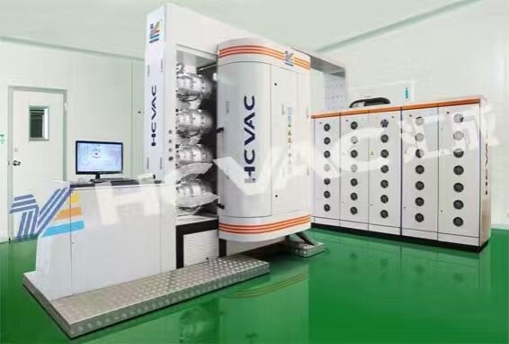pvd coating system