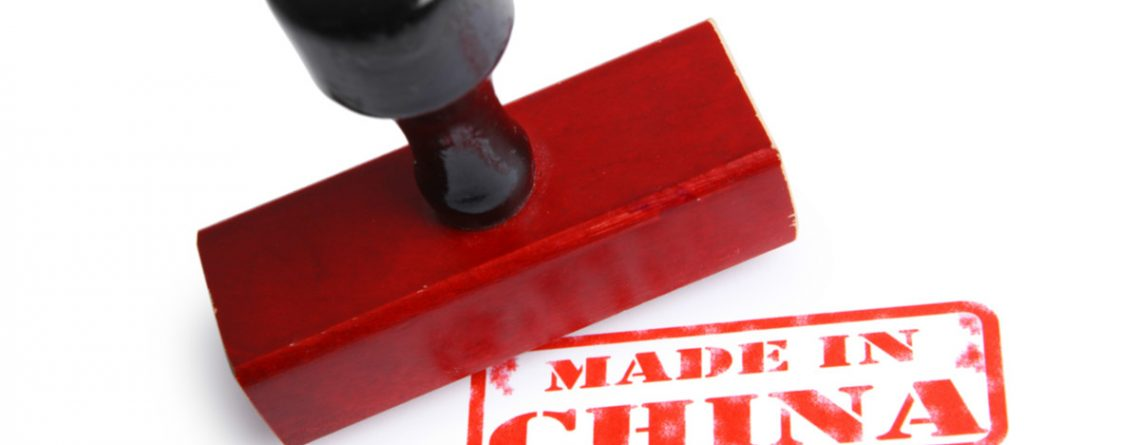 Sourcing From China 101: The 15-Part Guide for New Buyers