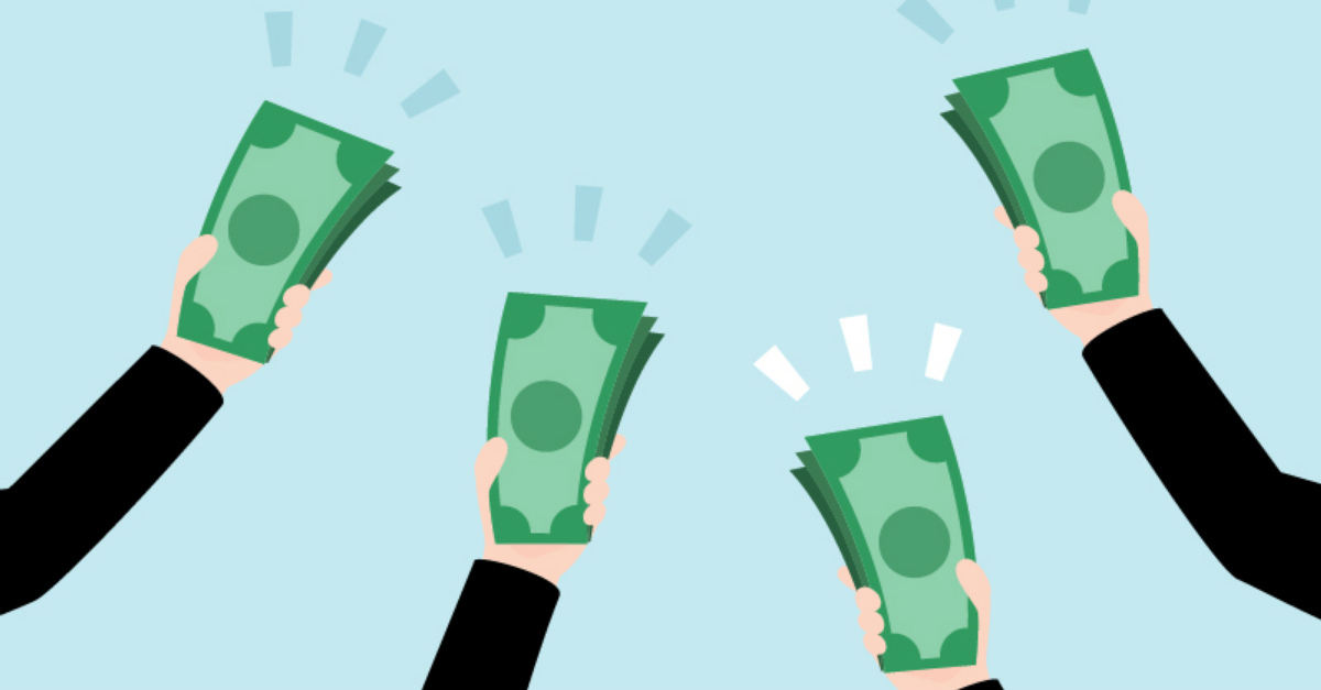 Pros and Cons of Crowdfunding (Kickstarter/Indiegogo) for