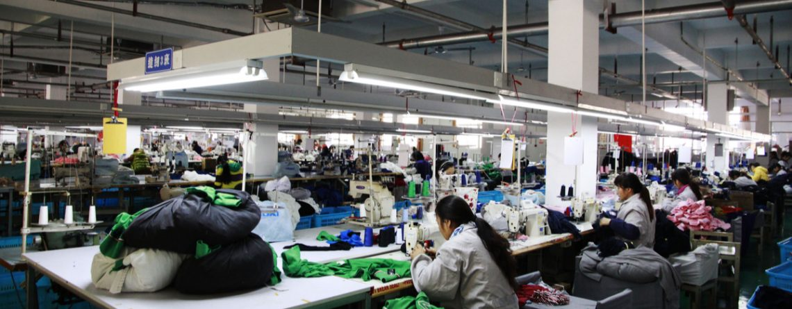 Tired of Your Chinese Factories' High MOQs & Long Lead Times?
