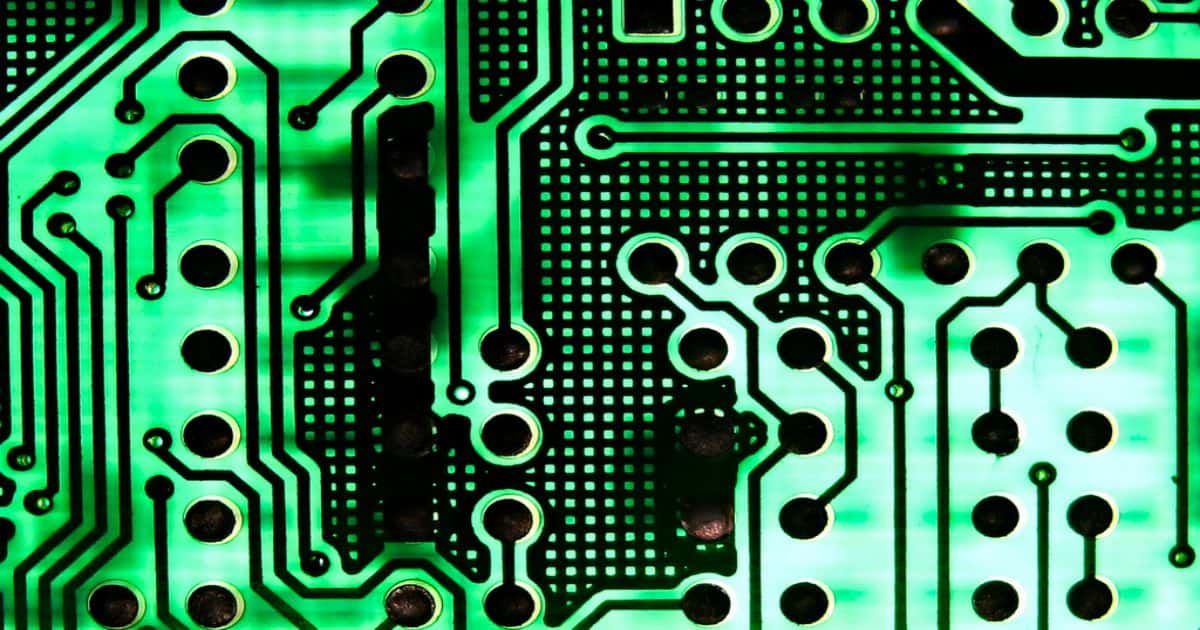 Design Reviews on New Electronic Hardware Products - Q&A ...