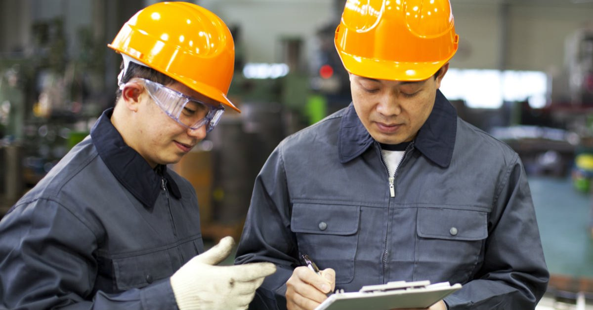 Actionable Tips To Improve Sourcing From China & Develop Suppliers