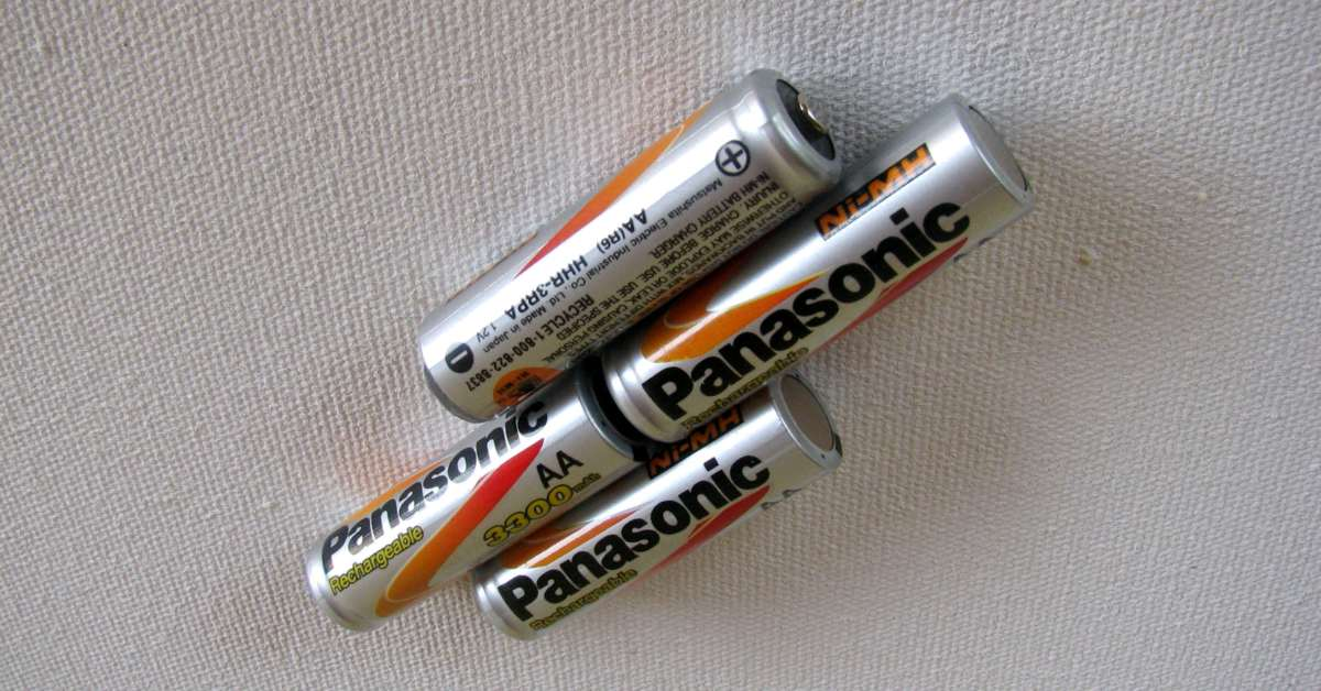 Are Your Chinese Factory's Batteries Made by Samsung, LG, or Panasonic?