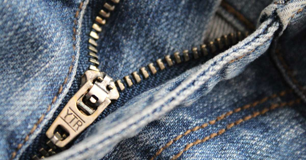 Some Problems Can't Be Detected During Apparel QC Inspections