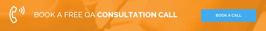 sofeast book QA consultation call