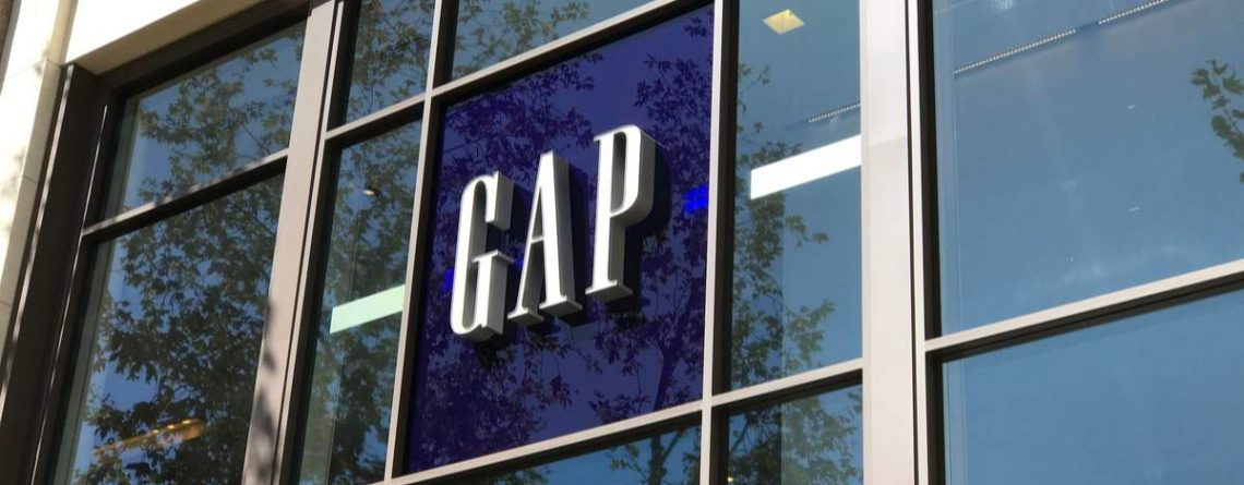 How The Gap Increases Speed in their Apparel Supply Chain