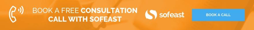 sofeast consultation cta