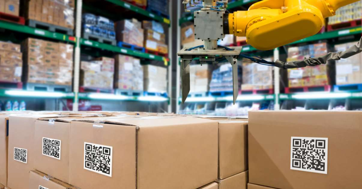 Do Your Chinese Factories Maintain Traceability Through Production?