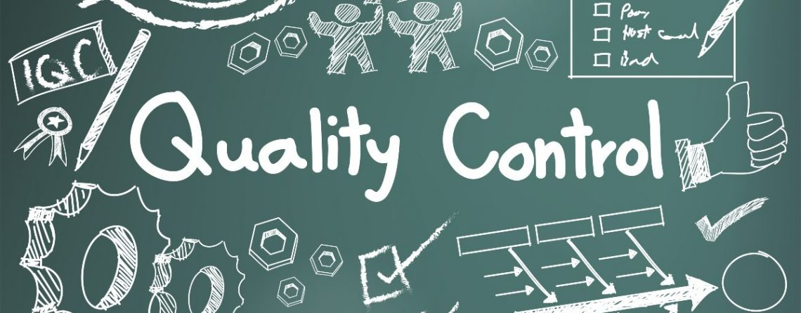 What Is The Minimum Viable Quality Management System For A New Manufacturer? [7 Steps]