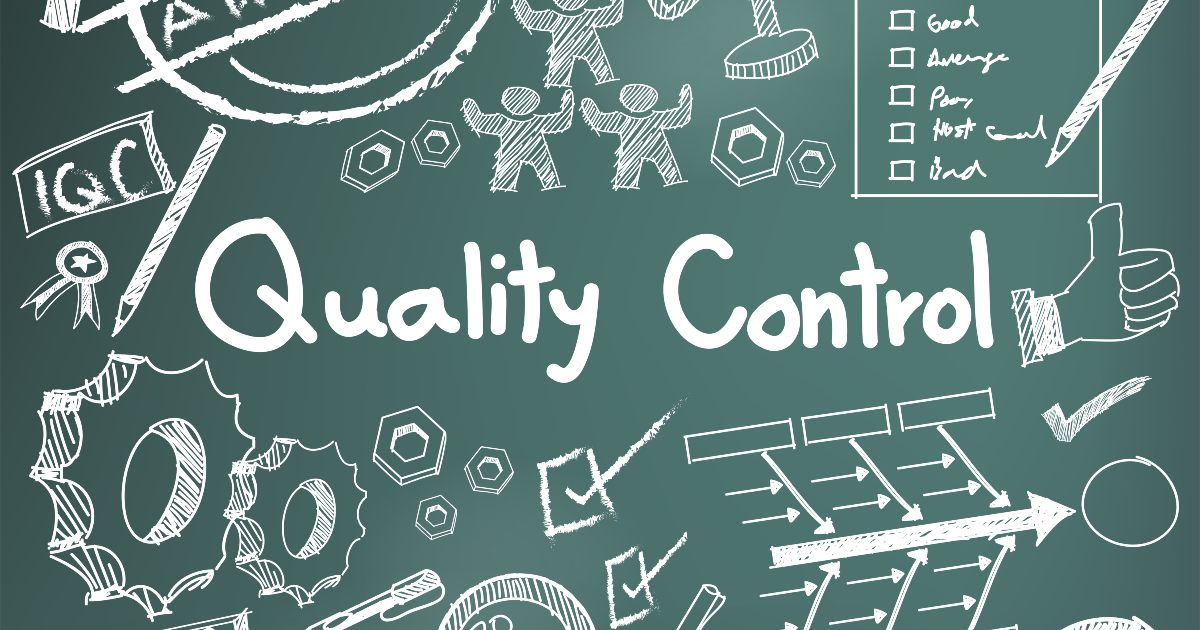 What Is a Minimum Viable Quality Management System for a New Manufacturer?