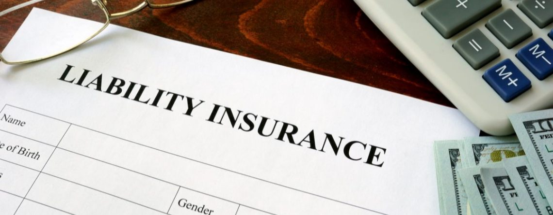 Would Liability Insurance Protect You when Buying Product from China?