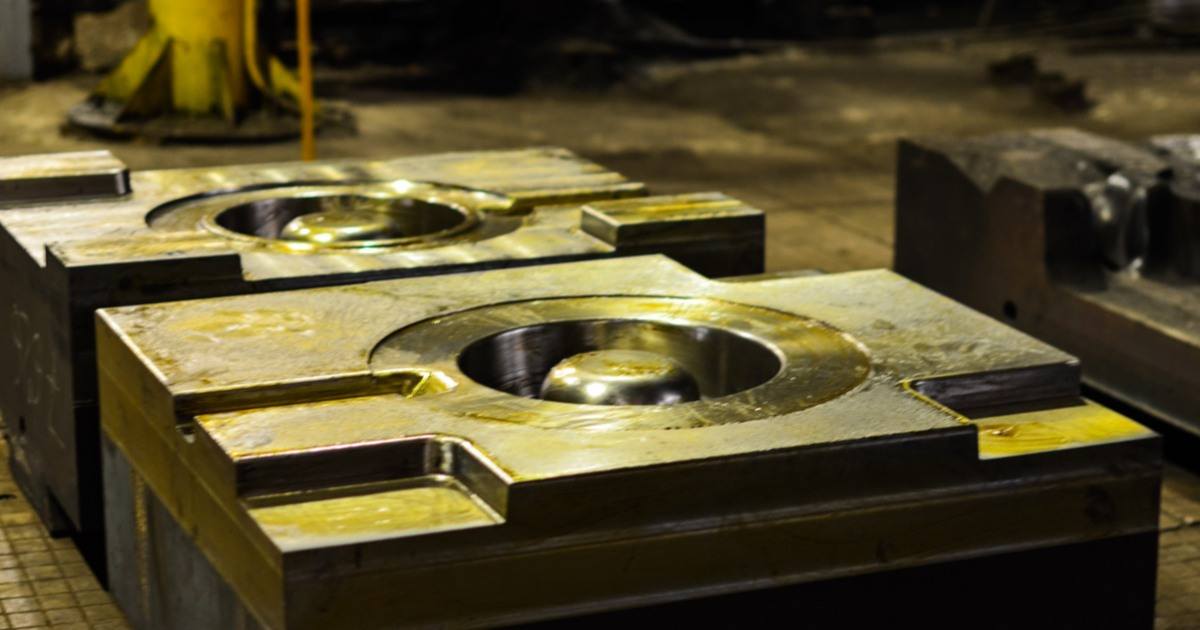 The Die Casting Process Ingots Amp Aluminum Casting Videos