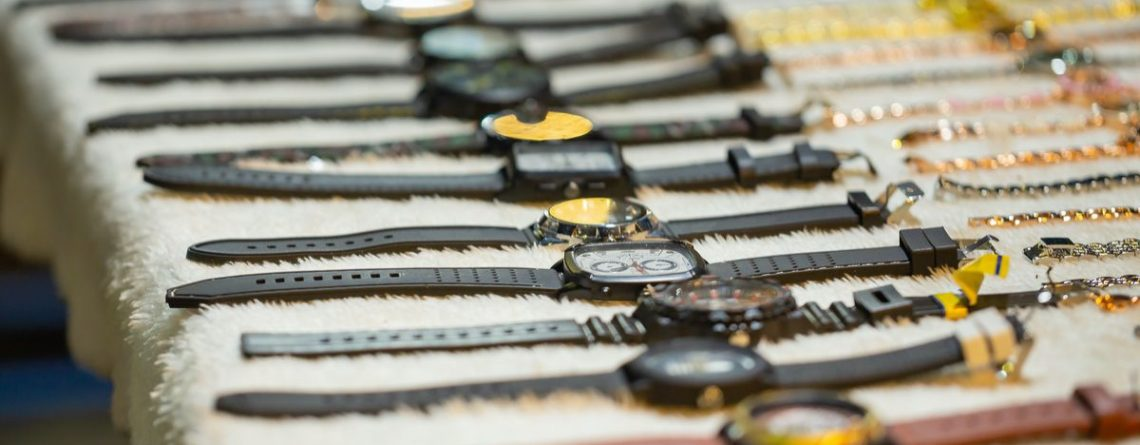 How To Fight Back Against Fake Goods In China Trade Shows
