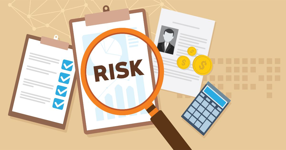 Quality Planning for Importers: Classify Orders by Risk Level