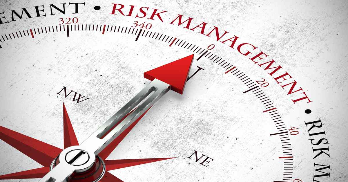 2 sourcing approaches to mitigate risk