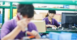 List of Contract Manufacturers in China