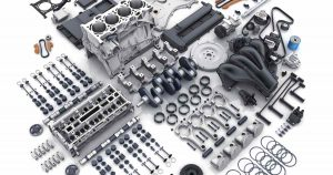What is the Bill of Materials and why is it important?