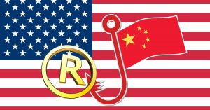 Manufacturing in China can be risky! 10 Examples of China IP Theft