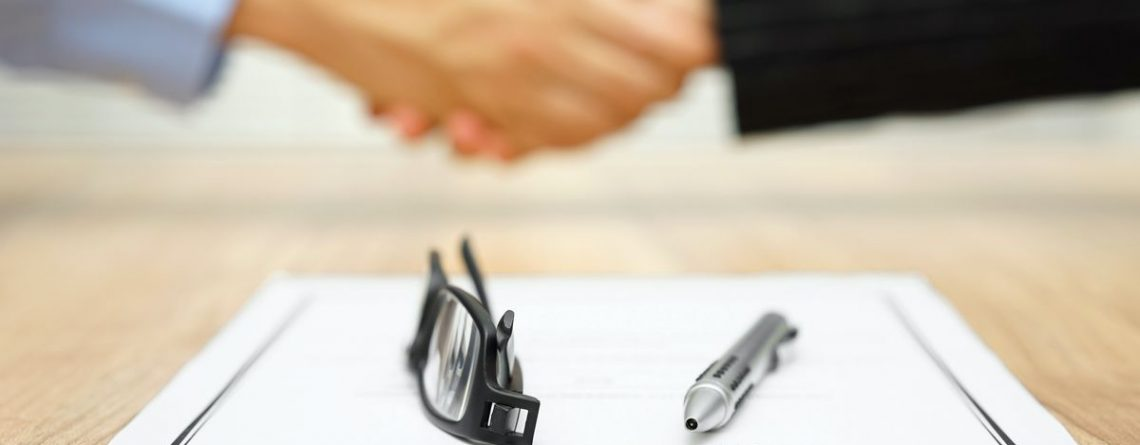 6 Effects of Signing a Strong Manufacturing Contract with your Supplier