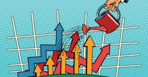 Incubator VS Accelerator VS Go It Alone: The Startup's Conundrum