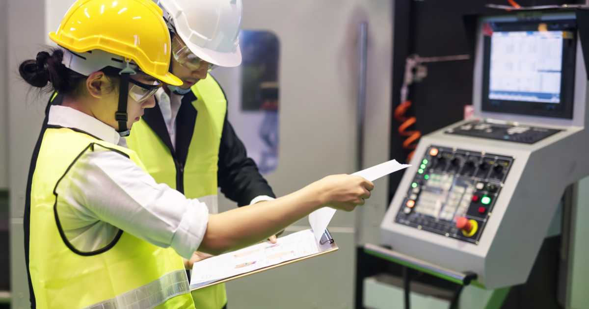 The Importance Of On-Site Factory Quality Audits [Podcast]