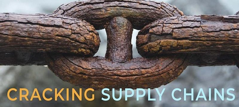 belux cracking supply chains webinar