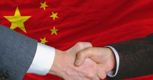 Are You Using A China Manufacturing Contract To Protect Yourself? [Podcast]
