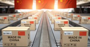 Challenges for Moving Manufacturing out of China in 2020