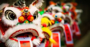 The Impact Of Chinese New Year On Importers & Tips To Prepare For CNY 2021