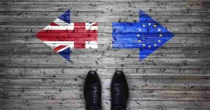 You Need To Know About UKCA If You Sell Products In The UK