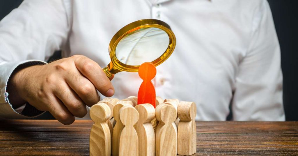 Quality Manager Interview Questions To Test Knowledge Of ISO 9001