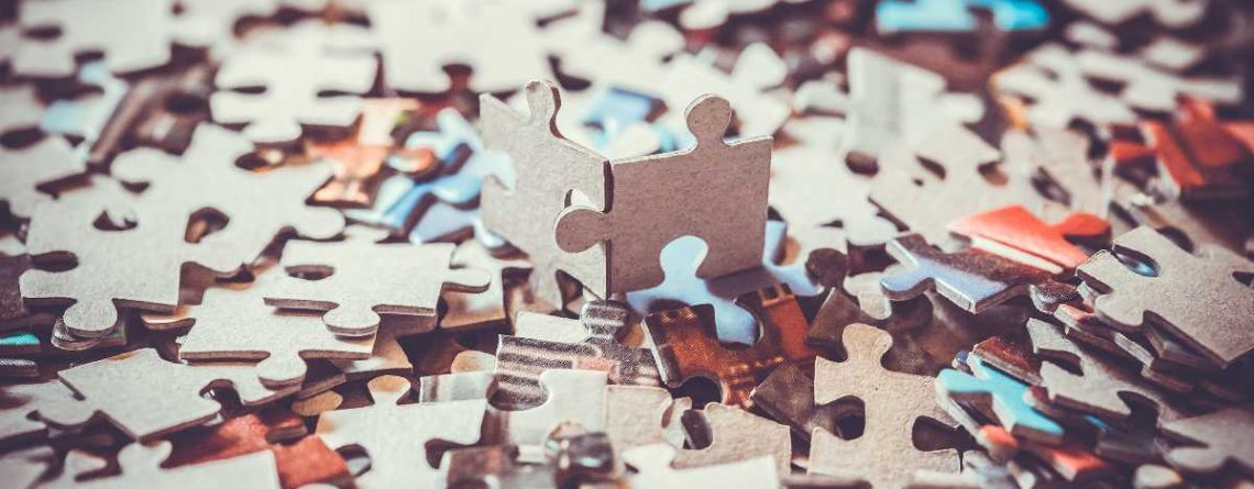 Using Data for Quality Management: Do You Have Puzzle? Or a Mystery?