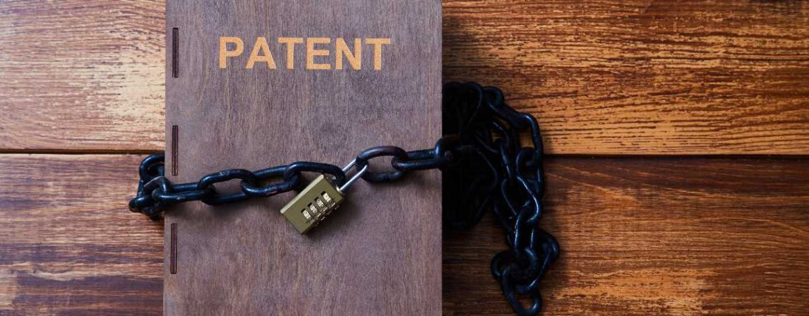New Physical Products: Patents Should Come After Market Success
