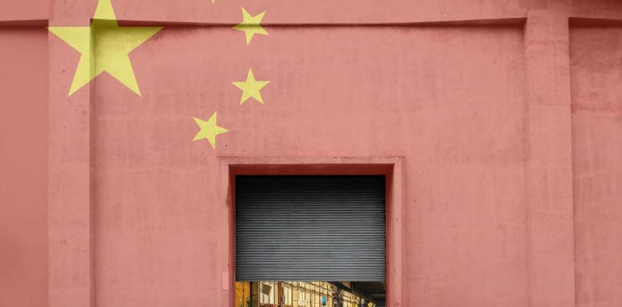 How We Set Up A New Factory In China From Idea To Operation [Podcast]